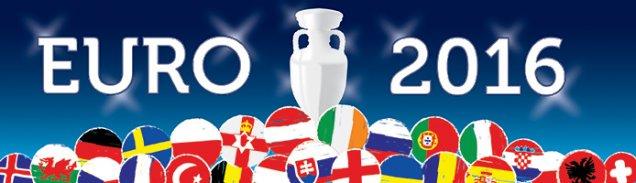 Euro 2016 Maçları Hangi Kanaldan canlı yayınlanacak