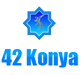 42 Konya Tv
